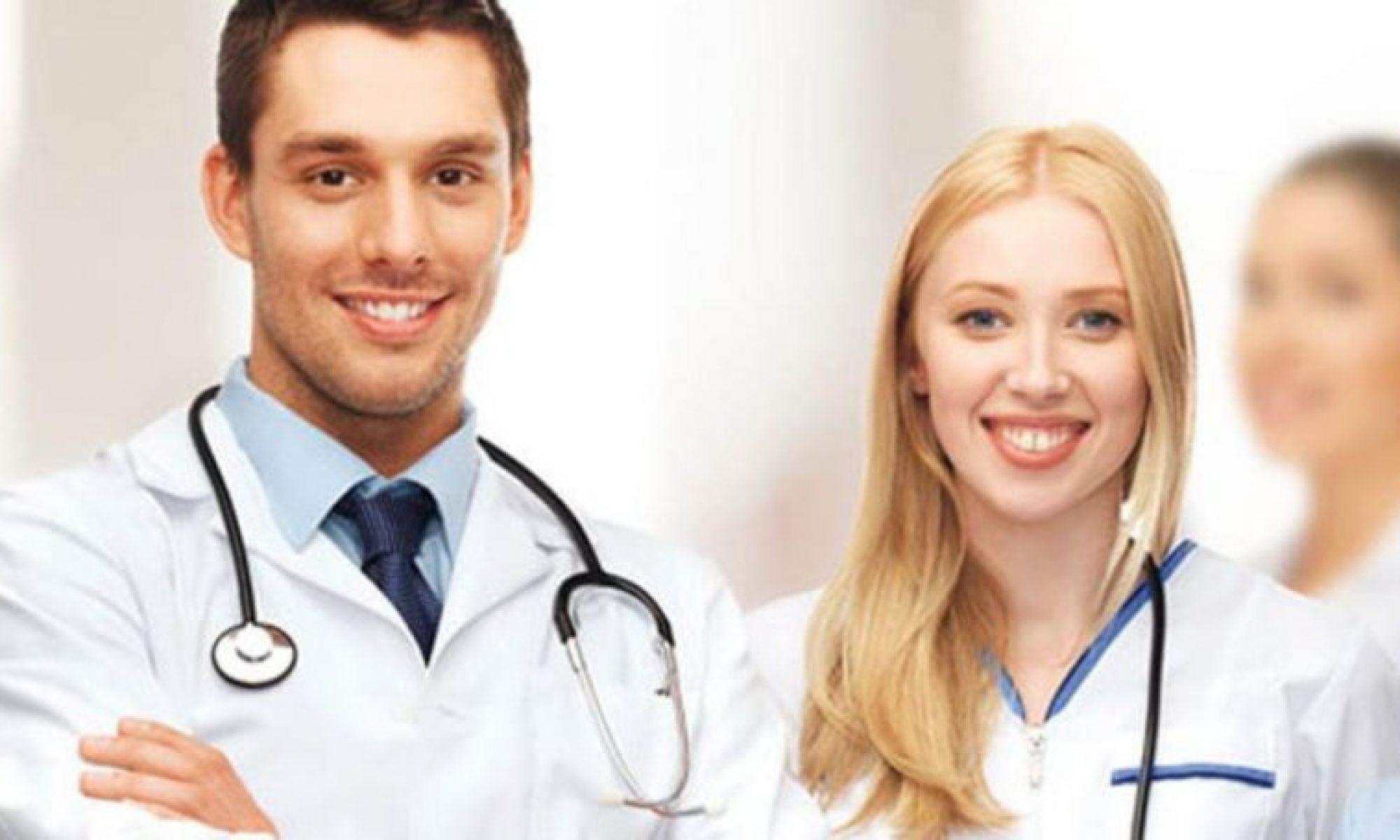 Reconocimiento Médico en Málaga