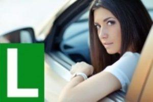 reconocimiento médico para el carnet de conducir en Málaga