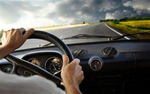 renovar el carnet de conducir en Málaga